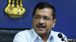 Free Electricity In Delhi For Usage Up To 200 Units, Announces Arvind