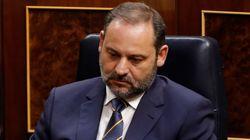 Ábalos asegura que el PSOE no quiere nuevas elecciones: