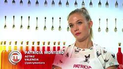 La foto de Patricia Montero que da que hablar por este visible detalle: mira su