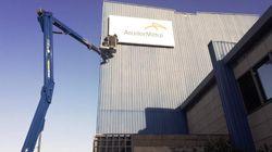 ArcelorMittal: