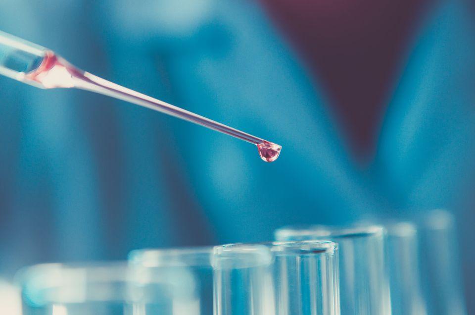 Ιαπωνία: Έγκριση πειράματος για την δημιουργία υβριδίων ανθρώπων - ζώων για πρώτη φορά στα
