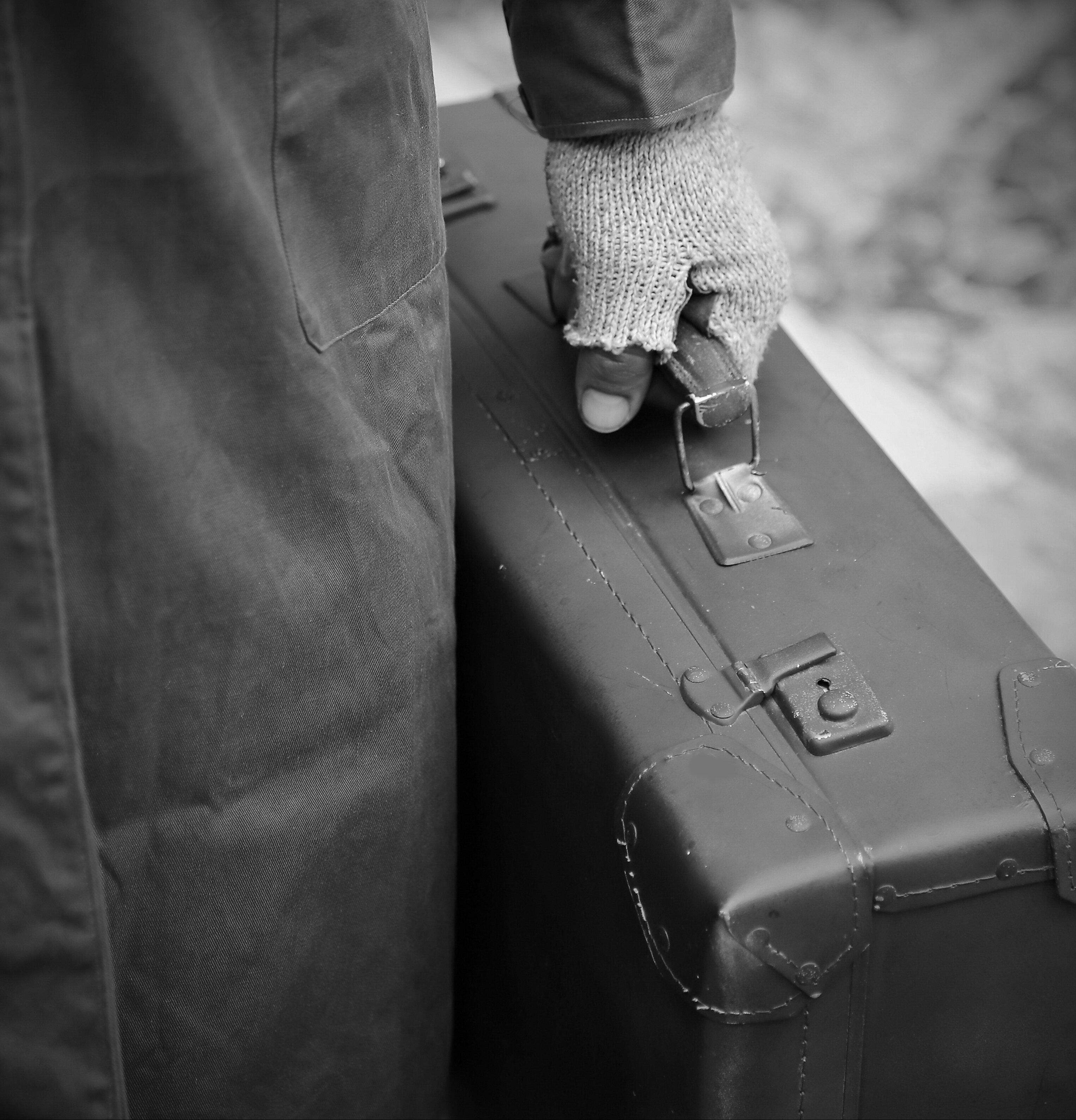 Rapporto Svimez: al Sud più emigrati che immigrati, rischio spopolamento