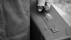Rapporto Svimez: al Sud più emigrati che immigrati, rischio
