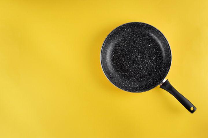 Segundo o Defra, um litro de óleo despejado numa pia é capaz de poluir 1 milhão de litros de água.