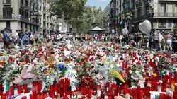 Interior ha rechazado el 82% de las solicitudes de reconocimiento de víctimas de los atentados de