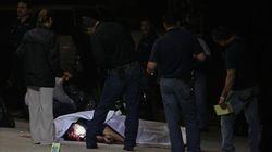 31 homicidios en 48 horas: la violencia no da tregua a