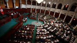 ARP : 143 sièges