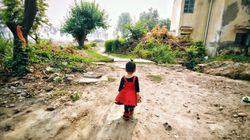Ινδία: Δυο άνδρες βίασαν, σκότωσαν και αποκεφάλισαν κοριτσάκι τριών
