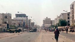 Yemen: deux attaques font au moins 27 morts parmi les forces de