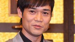 ネプチューン名倉潤さん、うつ病を告白。リハビリで2カ月休養「体調を回復させて戻って参ります」