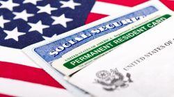 Green Card américaine: 82 Tunisiens