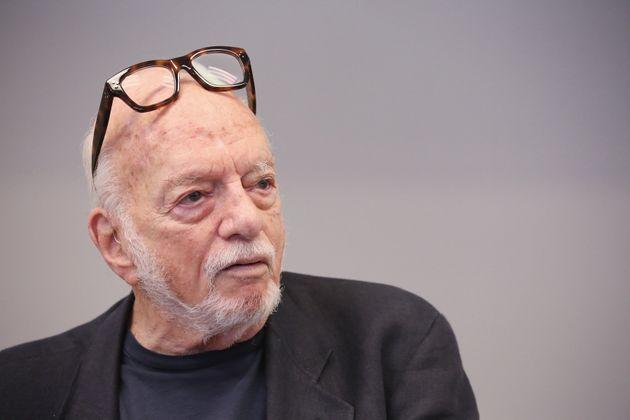 Πέθανε ο σκηνοθέτης μιούζικαλ του Μπρόντγουεϊ, Χαρολντ