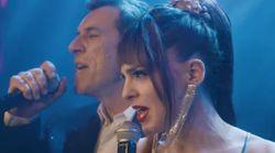 «Ολα Δικά Μας»: Το τραγούδι των Ρένα Μόρφη και Γιάννη Στάνκογλου από την ταινία