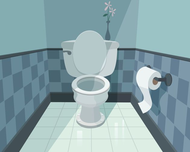 If you are peeing more than once during the night, it might be because of one of these