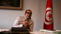 Présidentielle anticipée :Afek Tounes soutiendra Abdelkrim Zbidi, s'il est
