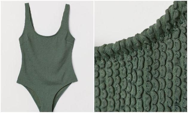 Ce maillot de bain est partout cet été, mais est-il pratique?