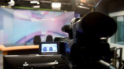 Γνωστός παρουσιαστής και ηθοποιός συνελήφθη για κλοπή κινητού