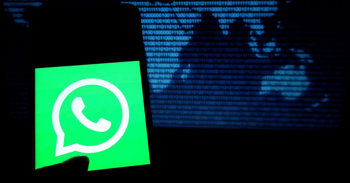 WhatsApp Groups Reveal The Hate Against Muslims In Delhi's