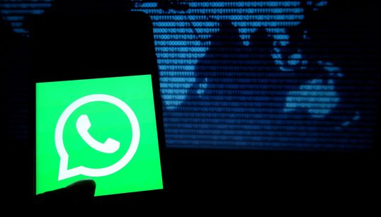 WhatsApp Groups Reveal The Hate Against Muslims In Delhi's Residential
