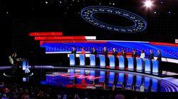 La batalla demócrata: todos contra Biden y progresismo frente a