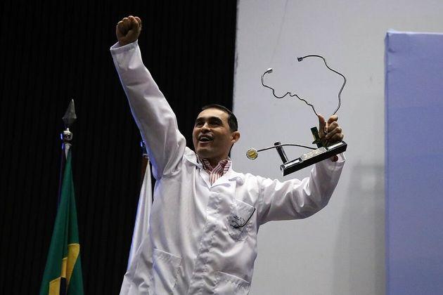 Novo programa do governo vai substituir o Mais Médicos, criado na gestão da petista Dilma