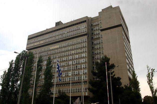 Πραγματοποιήθηκε στο Υπουργείο Προστασίας του Πολίτη ευρεία σύσκεψη για το σωφρονιστικό