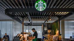 Após 13 anos no eixo Rio-São Paulo, Starbucks abre primeiras lojas em