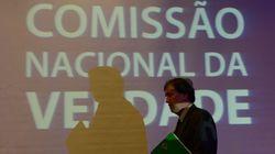 'Nem mesmo o Exército nega as violações da ditadura', diz ex-relator da Comissão da