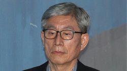 검찰이 '민간인 사찰' 원세훈 등 윗선 전원에 무혐의 결론을