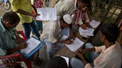 Assam Govt Says Exclusion From NRC Lower In Districts Bordering