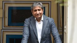 Journalist Ravish Kumar Wins 2019 Ramon Magsaysay