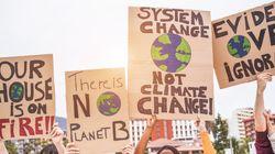 전세계 환경운동가들은 매주 3명꼴로 살해당하고