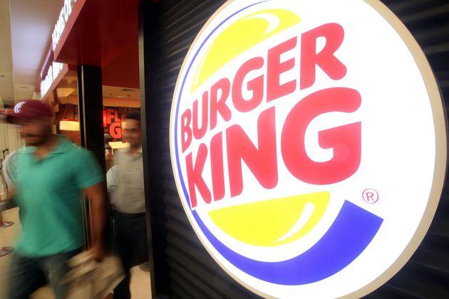 La radical novedad de Burger King que cambiará para siempre tu forma de comer