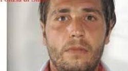 Arrestato Crea, boss latitante della