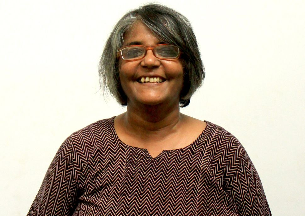 V. Geetha recommends 'Endings' and 'Drive your plow over the bones'.