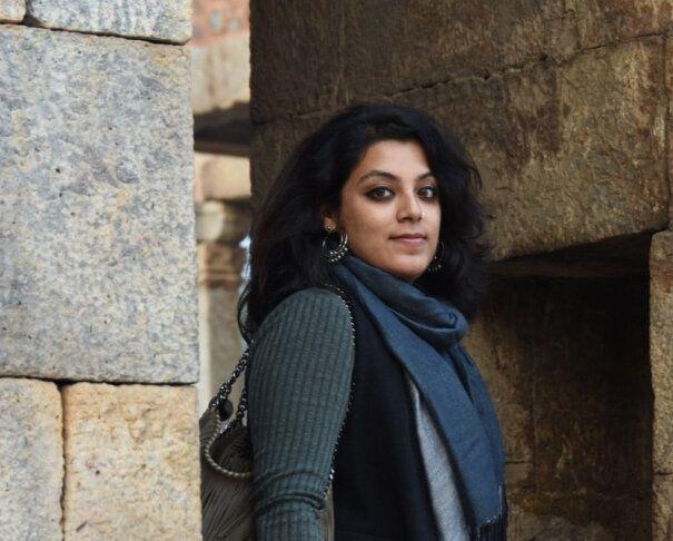 Trisha De Niyogi recommendsKalidas's 'Meghadutam' and 'The Courtesan, the Mahatma & the Italian Brahmin'.