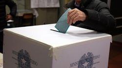 Il 72% degli italiani vuole il voto anticipato. Il sondaggio Winpoll pubblicato sul Sole 24