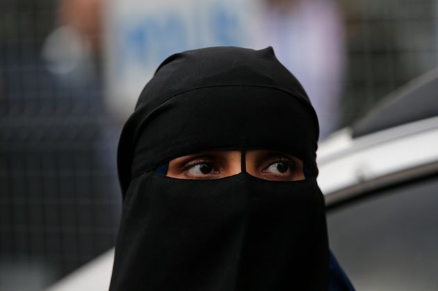 Saudi Arabia Lifts Ban On Women Travelling Without Male Consent