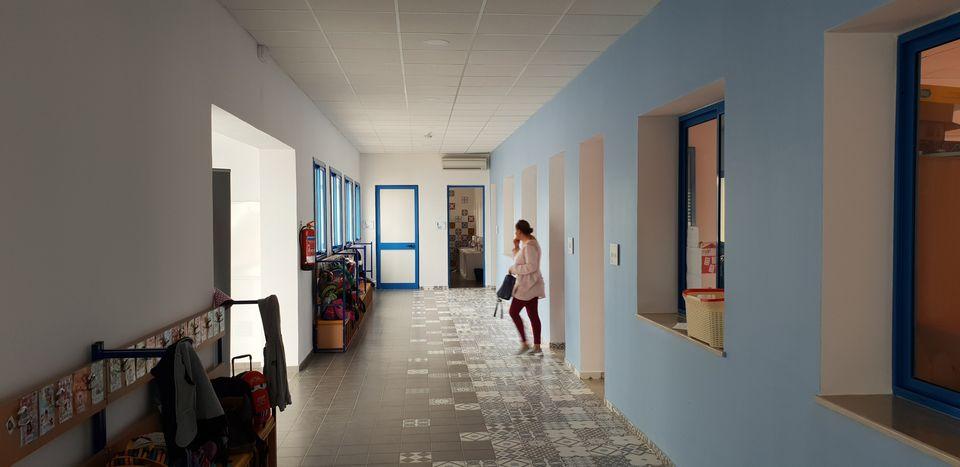L'École Internationale de Sfax obtient son homologation: Pourquoi Meninx Holding investit dans l'éducation?...