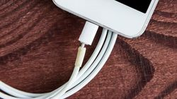 Woman Suffers Severe Burns After Phone Charger Zaps Her