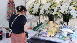 京アニ放火、氏名公表された犠牲者10人の軌跡。「らき☆すた」「氷菓」珠玉の作品を作り続けた武本康弘監督ら