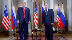 Gli Usa si ritirano dal trattato sul nucleare siglato da Reagan e Gorbaciov e incolpano