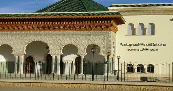 Aïd Al-Adha sera célébré le lundi 12 août au