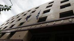 Reuters: Η ΤτΕ εισηγείται στην κυβέρνηση την πλήρη άρση των capital