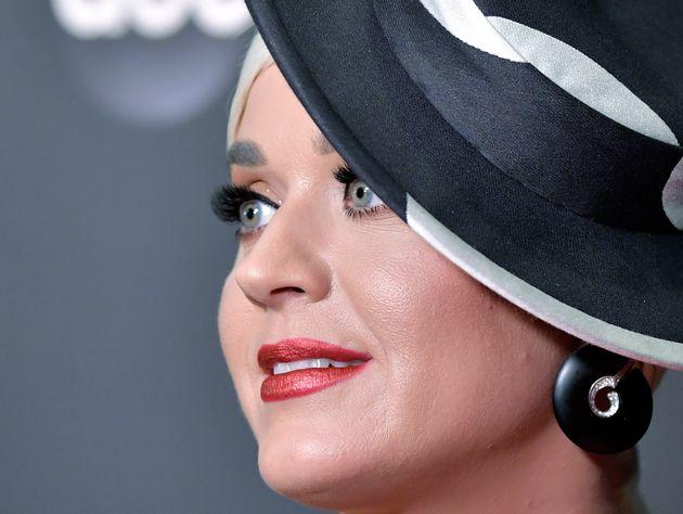Katy Perry, condamnée pour plagiat, doit payer 2,78 millions de