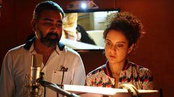 Judgmentall Hai Kya Director Prakash Kovelamudi On The Criticism, The Praise And Kangana