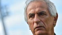 Coach Vahid quitte Nantes et va rebondir à la tête des Lions de