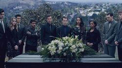 «13 Reasons Why» saison 3 dévoile sa