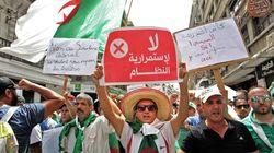 Le régime, tôt ou tard, mais le peuple, lui, ne disparaîtra