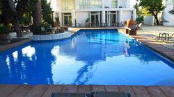 Κρήτη: Ελεύθερες οι δύο υπεύθυνες του ξενοδοχείου για τον πνιγμό της 8χρονης στην